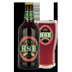 Horndean Special Bitter