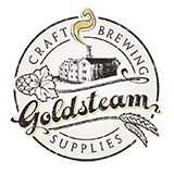 Goldsteam Homebrew Supplies