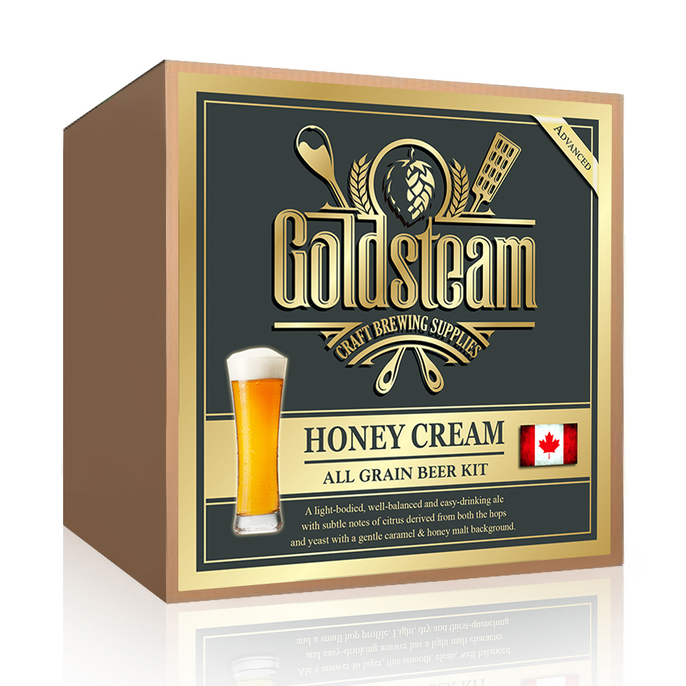 beer brewing Monster brew - beer making supplies and home brew kits with fast shipping and unbeatable prices.