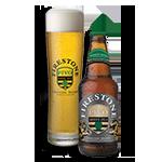 Pivo Pils