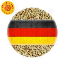 Weyermann® Light Munich Malt Type 1