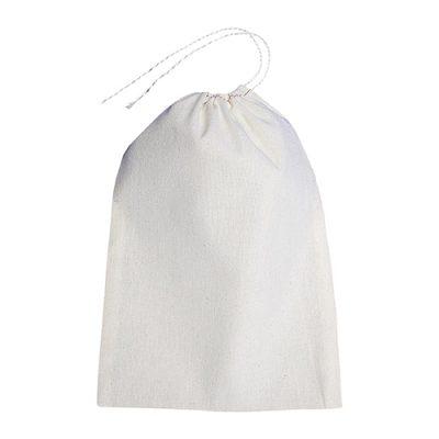 Cotton Grain Steeping Bag