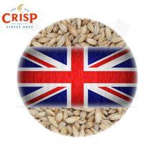 Crisp Dextrin Malt