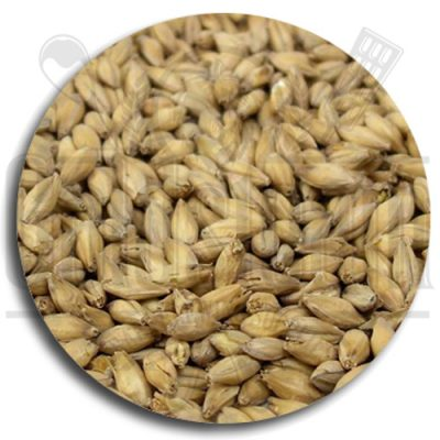 Superior Pale Ale Malt