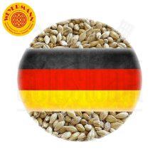 Weyermann® Acidulated Malt