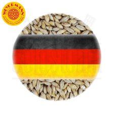 Weyermann® Bohemian Pilsner Malt