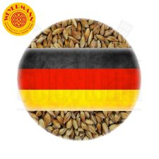 Weyermann® CaraMunich® Type 1 Malt