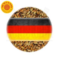 Weyermann® CaraMunich® Type 2 Malt