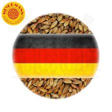 Weyermann® CaraMunich® Type 2 Malt