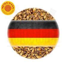 Weyermann® CaraMunich® Type 3 Malt