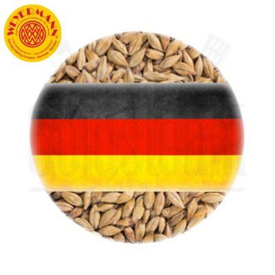 Weyermann® CaraRed® Malt