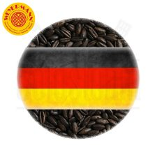 Weyermann® Chocolate Rye Malt
