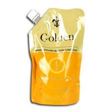 Premium Golden Belgian Candi Syrup