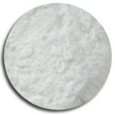 Calcium Carbonate (Chalk)