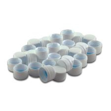 Plastic PET Bottle Caps