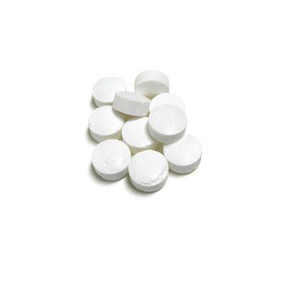 Campden Tablets