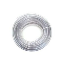 Clear Hose Tubing