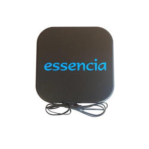 Essencia Electric Heating Pad