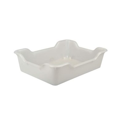 FastRack12 Bottle Drying Tray