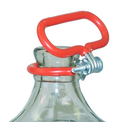 Standard Glass Carboy Handle