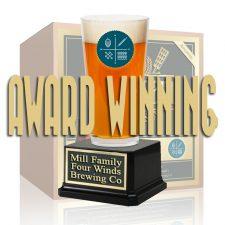 Brewery Beer Making Kits - Goldsteam Home Brewing Supplies