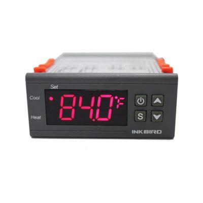 Inkbird ITC-1000 Digital Temperature Controller