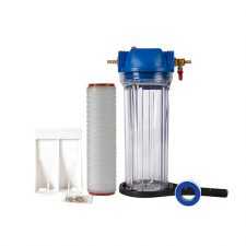 Beer and Wine Filtering Kit