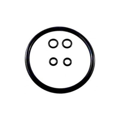 Ball Lock Keg O-Ring Replacement Set