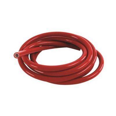 AccuFlex Red Vinyl CO2 Tubing