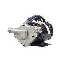 Chugger Brew Pump Inline Stainless Steel Head