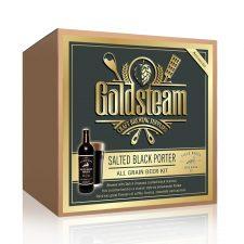 Field House Salted Black Porter All Grain Beer Kit