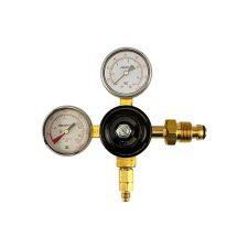 Taprite High Pressure Nitrogen Regulator