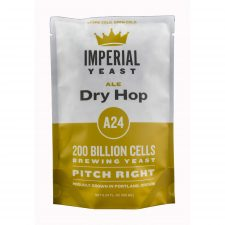A24 Dry Hop Ale Imperial Liquid Yeast