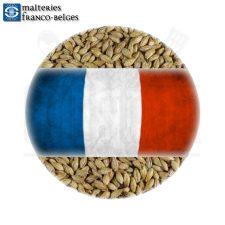 Malteries Franco-Belges Caramel Pilsen Malt