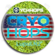 YCH Cryo Hops LupuLN2