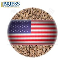 Briess Special Roast Malt Crushed
