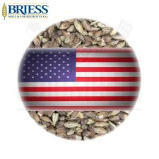 Briess Victory Malt Crushed