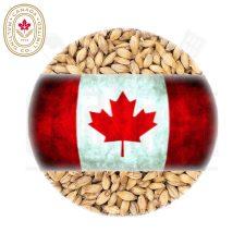 Canada Malting Superior Pale Ale Malt Crushed