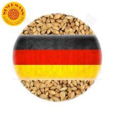 Weyermann® Beech Smoked Malt