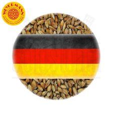 Weyermann® CaraMunich® Type 1 Malt Crushed