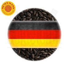 Weyermann® Chocolate Rye Malt Crushed
