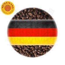 Weyermann® Chocolate Wheat Malt Crushed