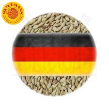 Weyermann® Vienna Malt Crushed