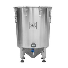 Ss BrewTech 14 Gallon Brew Bucket