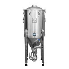 Ss BrewTech 14 Gallon Chronical Brewmaster Edition Fermenter