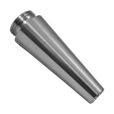 Intertap Stout Faucet Attachment