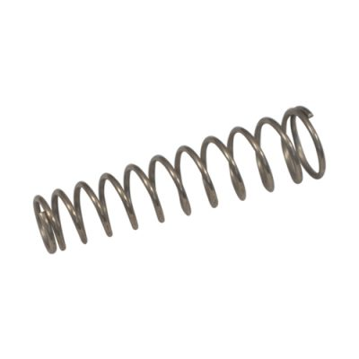 Intertap Self-Closing Faucet Spring