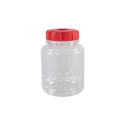 Fermonster 1 Gallon Plastic Carboy