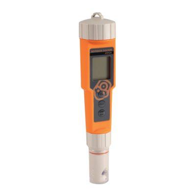 Beverage Doctor pH Meter
