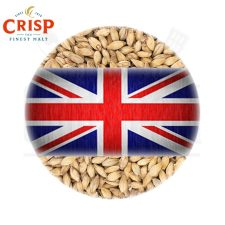 Crisp No.19 Floor Malted Maris Otter® Malt